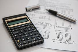 Auditoria-Organizacional-e-Contabil