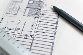 Processo-de-Regulamentacao-da-Profissao-de-Designer