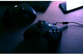 Elementos-Sonoros-para-Jogos-Digitais