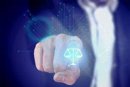 Negociacao-de-Conflitos-Juridicos