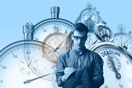 Tecnicas-de-Produtividade-e-Otimizacao-de-Tempo