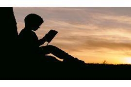 Aprender-a-Aprender--Heutagogia-para-Adultos