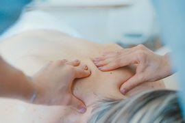 Tratamentos-para-Lesoes-na-Coluna-e-Lombar