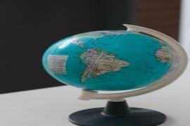 Geografia-Economica-do-Brasil--1-