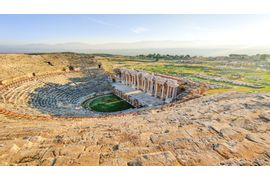 Politica-Cultura-e-Filosofia-na-Grecia-Classica