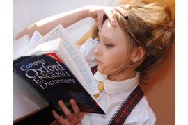 Elementos-da-Ficcao-na-Literatura-de-Lingua-Inglesa
