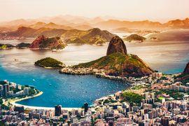 Formacao-Territorial-do-Brasil