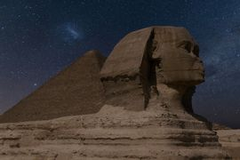 Egito-Antigo--Cultura-Politica-e-Sociedade