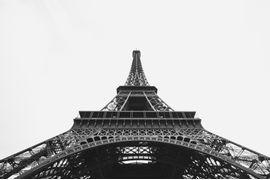 Restauracao-Francesa-e-Revolucoes-de-1830-e-1848