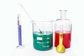 Misturas-Solido-Liquido--Tecnicas-de-Separacao