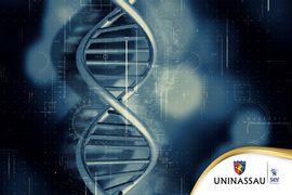 Biofisica--DISCIPLINA-UNINASSAU-