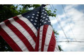 Declaracao-de-Independencia-e-a-Constituicao-Americana