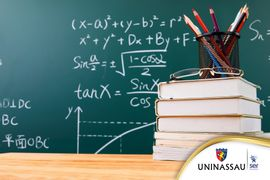 Matematica-Aplicada--DISCIPLINA-UNINASSAU-