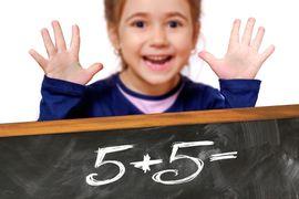 Matematica--Operacoes-Basicas