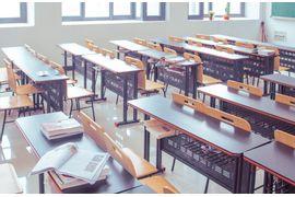 Escola-Alem-das-Salas-de-Aula--Organizacao-e-Comunidade