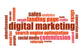 Definicao-e-Etapas-do-Marketing-Cultural