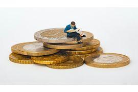 Hipertrofia-Economica--Desafios-dos-Paises-Emergentes