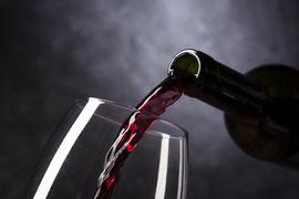 Sommelier-de-Vinhos--Tecnicas-para-Carta-e-Servico