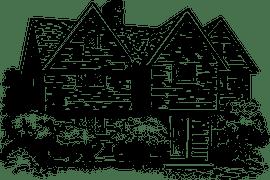 Projeto-Residencial--Caracteristicas-e-Necessidades
