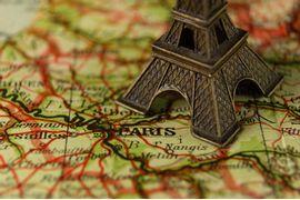 Revolucao-Francesa--Construcao-dos-Direitos-Fundamentais