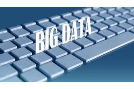 Evolucao-e-Arquitetura-de-Banco-de-Dados