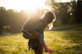 Historia-Social-da-Infancia-e-da-Familia