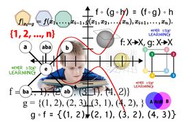 Didatica-para-o-Ensino-da-Matematica-em-Series-Iniciais