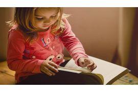 Literatura-como-Aliada-ao-Ensino-de-Matematica