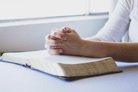 Metodo-Comparativo-e-Fenomenologico-no-Estudo-Religioso