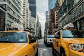 Cidades-Inteligentes--Crescimento-e-Sustentabilidade
