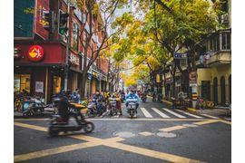 Globalizacao-Cultura-e-Cidades-Mundiais