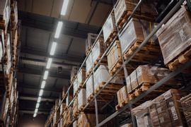 Analise-de-Riscos-para-uma-Logistica-Sustentavel