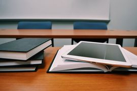 leitura-como-recurso-de-aprendizagem-em-sala-de-aula