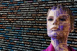 inteligencia-artificial-a-favor-das-empresas