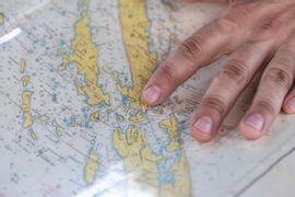 relacoes-entre-geografias-economica-e-industrial
