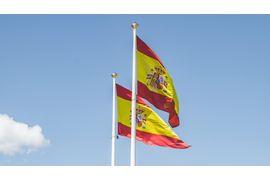 Construcao-de-Textos-na-Lingua-Espanhola