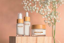 cosmeticos-antienvelhecimento