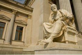 Filosofia-Cultura-e-Sociedade