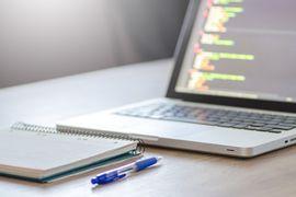 Desenvolvimento-e-Gerenciamento-de-Softwares