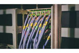 Tipos-de-Redes--Diferentes-Meios-de-Comunicacao
