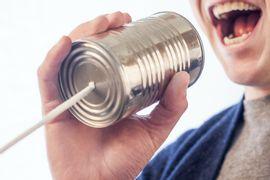 Teoria-da-Comunicacao--Funcoes-e-Elementos-da-Linguagem