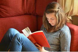Papel-da-Literatura-Infantil-na-Formacao-de-Novos-Leitores