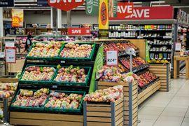 Apelo-Sensorial--Estrategias-de-Marketing-de-Alimentos