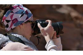 O-Mundo-em-um-Clique--o-Mercado-do-Fotojornalismo