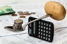 Planejamento-Financeiro--Equivalencia-de-Capitais
