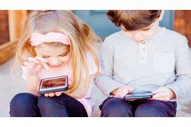Educacao-e-Tecnologia--Uso-do-Celular-em-Sala-de-Aula