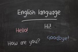 Tricky-Words--Palavras-em-Ingles-com-Escrita-Semelhante