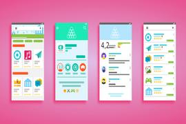 Design-de-Interacao-para-Aplicacoes-em-Android-e-iOS