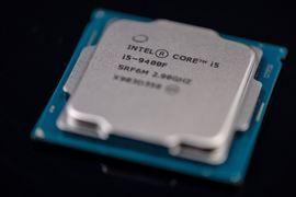 Intel-8086--Funcionamento-e-Uso-no-Mercado