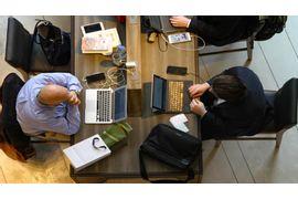 Empresa-Familiar-no-Seculo-XXI--Desafios-e-Estrategias